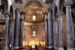 """""""Natale a Palermo"""", concerto di arie sacre nella chiesa di San Giuseppe dei Teatini"""