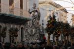 Festa di Santa Lucia a Siracusa: cambia la viabilità