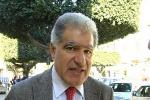 Figc Sicilia, Lo Presti è il nuovo presidente