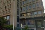 """L'Asp di Catania stabilizza 90 precari, Musumeci: """"Il territorio ha bisogno di voi"""""""