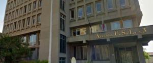 Asp di Catania, al via le procedure per la stabilizzazione per 158 precari