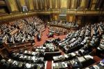 Legge di Stabilità, tutti i provvedimenti: stop ad aumento Tasi