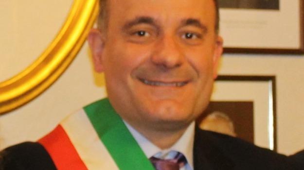 comune, consiglio, DIMISSIONI, sindaco, Sergio Malfitano, Enna, Politica