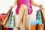 Giornata dedicata agli acquisti: a Palermo negozi aperti sino a tardi, spettacoli e regali