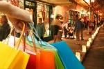 Shopping natalizio, regali last minute per un italiano su cinque