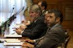 """Jobs act, Poletti incontra i sindacati: """"Dialoghiamo, non trattiamo"""""""