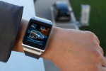 Cresce la passione per gli smartwatch: un italiano su cinque ormai sceglie gli orologi intelligenti