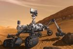 Vita su Marte, si accende il dibattito sul mistero del metano: fu un organismo a produrre quel gas?