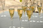Capodanno, record storico dei brindisi Made in Italy