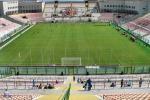 Messina, pesante sconfitta in casa contro il nuovo Bari di De Laurentis