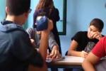 VedoZero: il primo film girato dagli studenti con lo smartphone - Il video