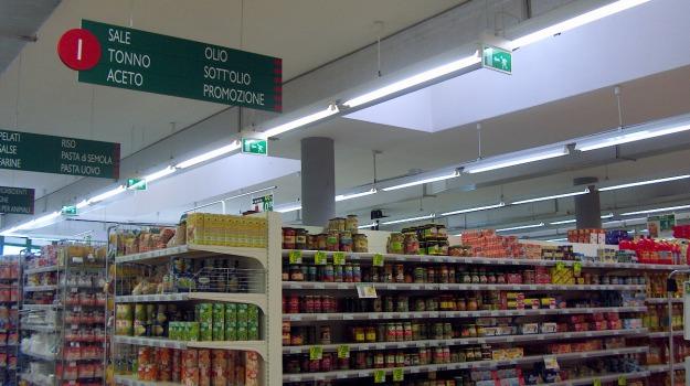 accordo, LAVORO, sindacati, sma, supermercati, Sicilia, Economia