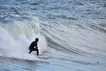 Marsala per due giorni «capitale» del surf