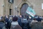 In liquidazione Sviluppo Italia Sicilia Incerto il futuro di 75 dipendenti