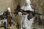 Raffica di scontri in Afghanistan: uccisi 80 talebani dalla polizia
