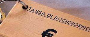 Tassa di soggiorno a Palermo, superati i 3 milioni di euro di incassi
