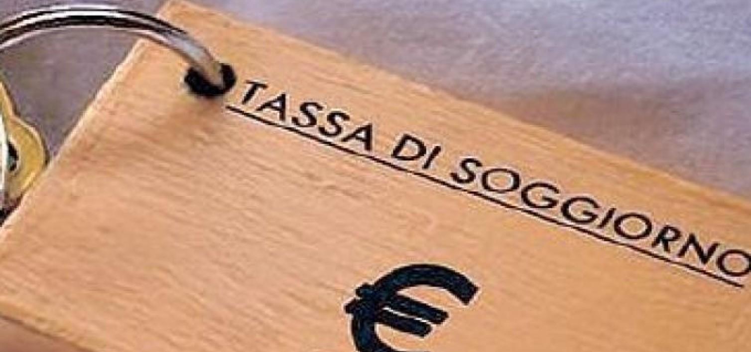 Arriva la tassa di soggiorno in 735 Comuni italiani: la mappa dei ...