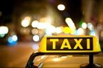 A Sciacca parte il taxi collettivo