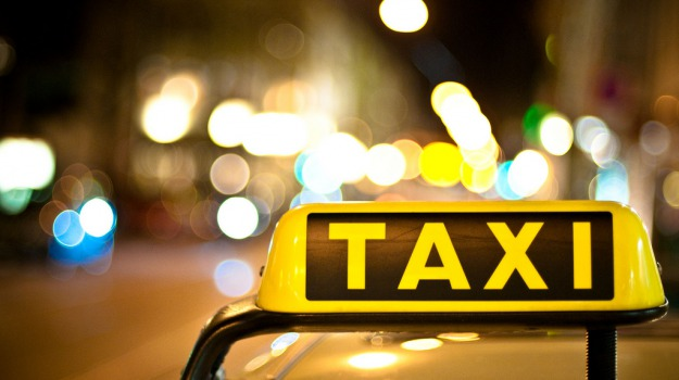 licenze, natanti, Taxi, trasporti, Ragusa, Cronaca