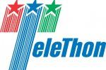 Telethon, gara di solidarietà in tv e per le piazze