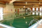 Hotel delle Terme di Sciacca, Crocetta «vieta» la gestione ai privati