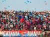 Il centrocampista Rizzo dice sì al Catania