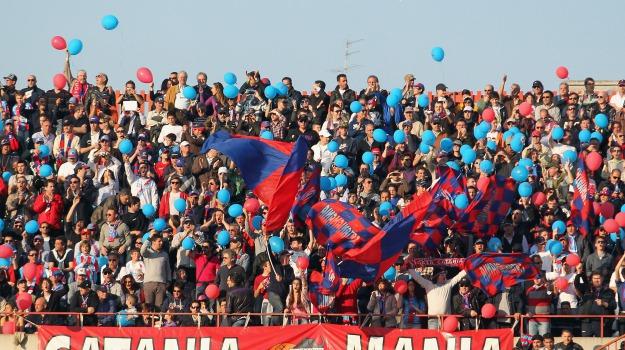 Catania, Qui Catania