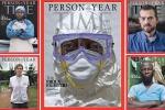 Il personaggio dell'anno, per il Time è chiunque lotti contro l'ebola