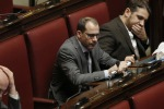 M5s, un altro deputato lascia: Currò esce dal partito