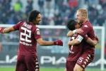 Corsa al terzo posto: frenano Samp, Genoa e Fiorentina