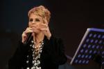"""Tosca: """"Viaggio attraverso i sensi della musica"""""""