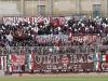 Trapani calcio, la proposta di Todaro:
