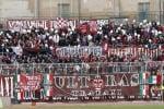 Il Trapani vola, le immagini della vittoria col Modena