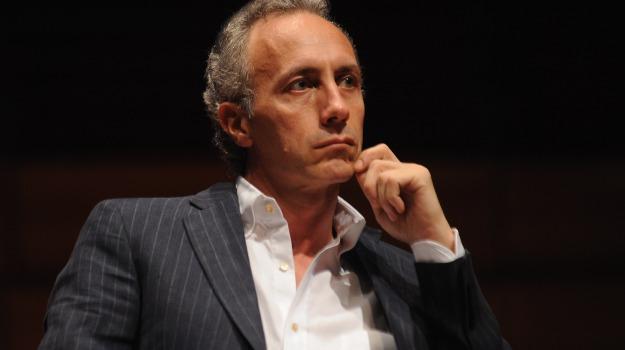 direttore, editoria, fatto quotidiano, Marco Travaglio, Sicilia, Cronaca