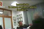 Sconti sulle tasse in cambio di denaro A giudizio funzionari e impiegati a Palermo