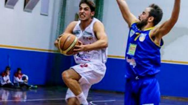 basket, L'Aquila Palermo, serie b, Sicilia, Palermo, Sport