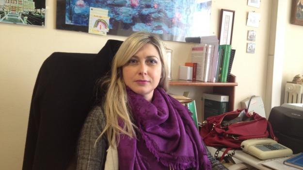 Ato Palermo 2, Crisi, fallimento, Palermo, responsabilità, rifiuti, Vania Contrafatto, Palermo, Politica