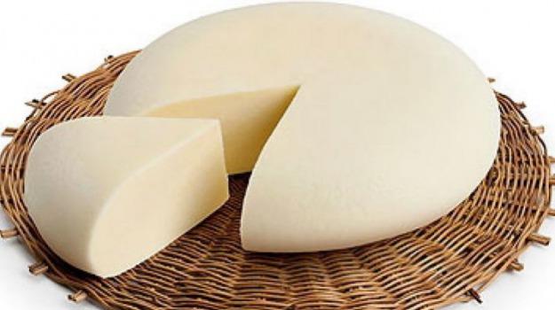 formaggio, valle del belice, vastedda, vendite, Sicilia, Economia
