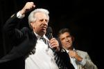 Elezioni in Uruguay: vittoria comoda di Vazquez: è il nuovo presidente