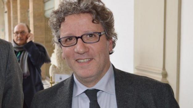 ars, commissioni, precari, Antonio Venturino, Sicilia, Politica