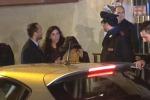 Loris, il vescovo di Agrigento incontra la madre in carcere