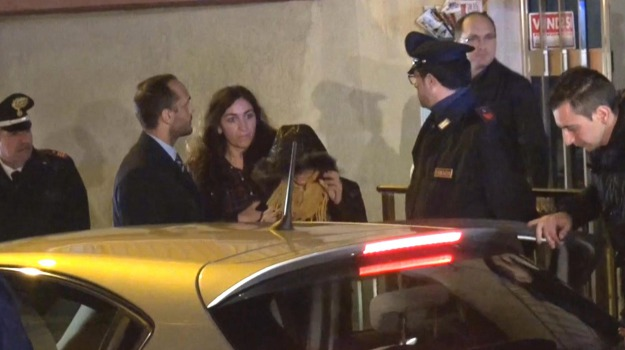 indagini, loris, omicidio, Loris Stival, Veronica Panarello, Ragusa, Cronaca