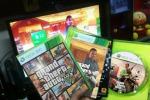 """Australia, no al videogioco Grand Theft Auto V: """"Istiga alla violenza"""""""