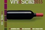 Guida ai vini di Sicilia 2015 con 42 cinque stelle: da domani in edicola
