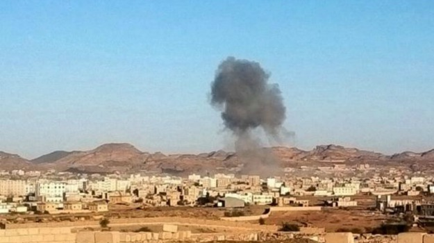 bambini, esplosioni attentato, strage, Yemen, Sicilia, Mondo