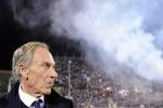 Fallimento Zeman, il Cagliari lo esonera