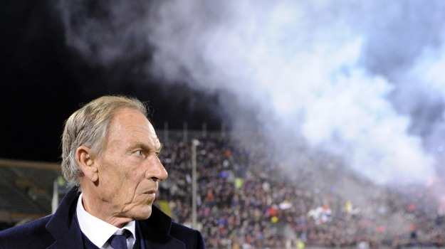 allenatore, Mercato, panchina, Zdenek Zeman, Sicilia, Calciomercato