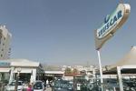 Palermo, sequestro milionario al titolare di Zeus Car - Video