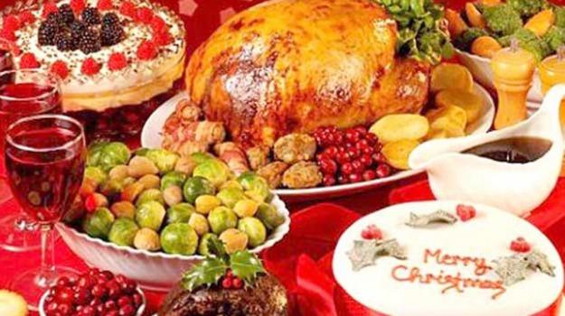 cibo, feste, Sicilia, Vita