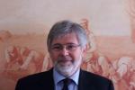 Piero Agen: «Tremila aziende chiuse nell'isola, servono scelte coraggiose»
